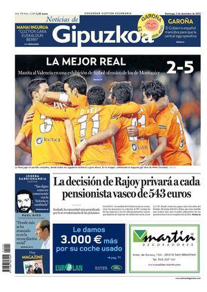 Calaméo - Noticias de Gipuzkoa 20121202 31a2299675ad2