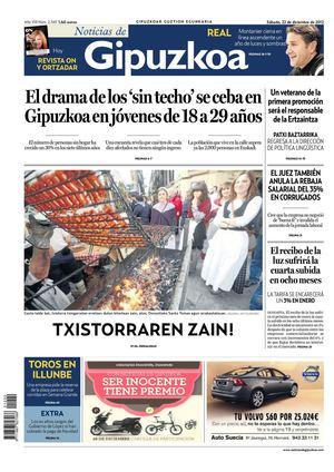 Calaméo - Noticias de Gipuzkoa 20121222 7ef50c79ef27