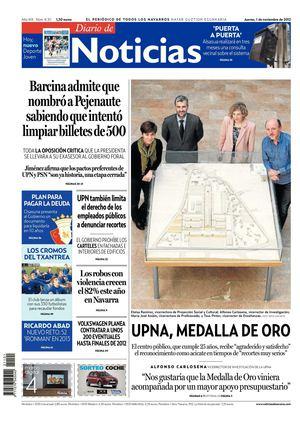 online store 363c1 1ac0f Diario de Noticias 20121101