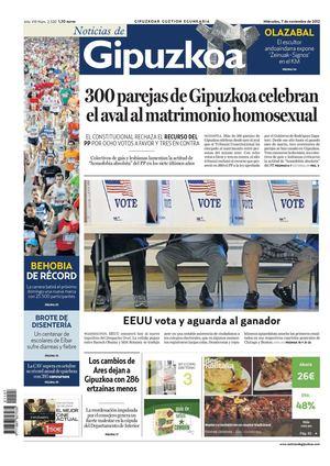 Calaméo - Noticias de Gipuzkoa 20121107 b1884a4ebe4fd