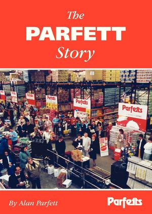 The Parfetts Story