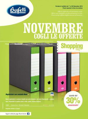 ShoppingBag_Novembre13-low