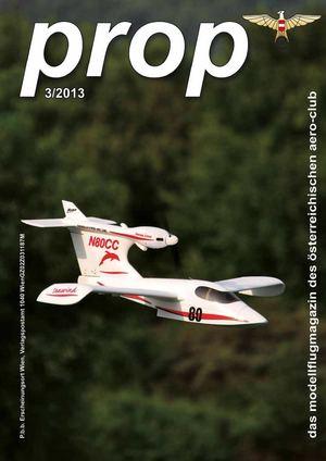 Micro 4,3 g 3,7 g Servo zur Steuerung von Flugmodellen Flugrichtung AHS