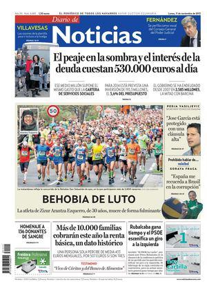 Calameo Diario De Noticias 20131111
