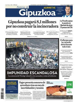 Calaméo - Noticias de Gipuzkoa 20131114 598af7cdb94