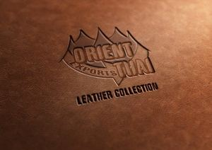 Leather Collection 2013