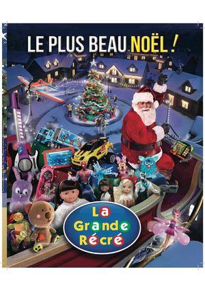 catalogue noel 2018 grande recre Calaméo   Mes publications catalogue noel 2018 grande recre