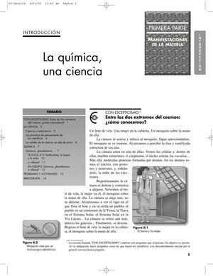 Calaméo - LIBRO_DE_QUIMICA_DE_GARRITZ