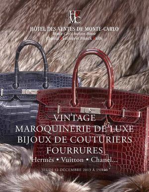 Calaméo - HVMC vente vintage déc 2013 cc040a659d2