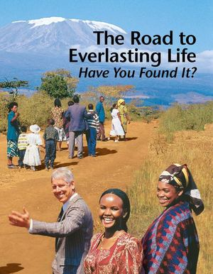 2002_The Road to Everlasting Life--Have You Found It_ol_E