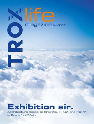 TROX_life_feb2011-exhibition-air