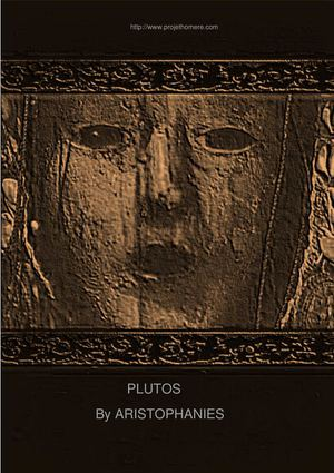 Plutos-Aristophanies-(English)-http://www.projethomere.com