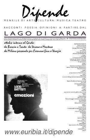 Giornale Del Garda N59
