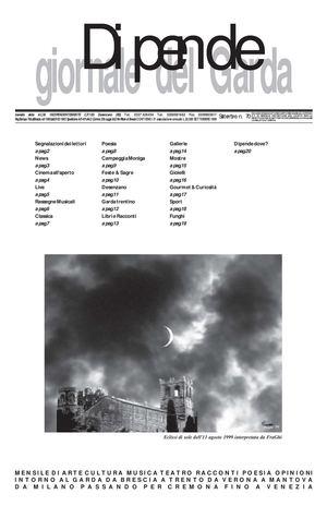 Calaméo - Giornale del Garda n.70