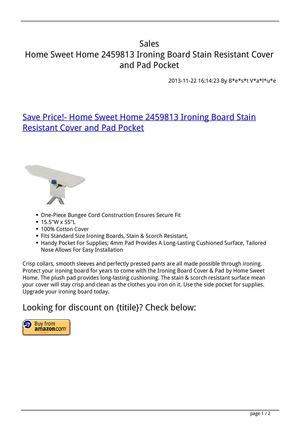 sales-home-sweet-home-2459813-ironing-board-stain-resistant-cover-and-pad-pocket
