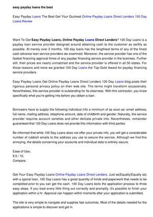 Payday loans eugene oregon image 2