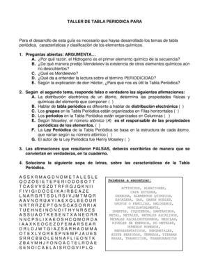 Calamo tabla periodica tabla periodica urtaz Choice Image