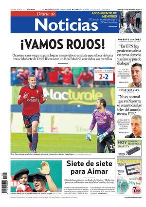 Calaméo - Diario de Noticias 20131215 974feaa6459