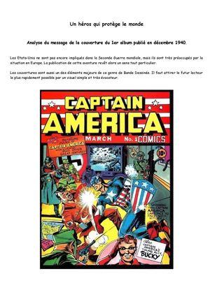 Tires For Less >> Calaméo - Captain America contre Hitler