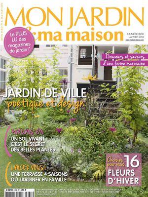 jardin droog amsterdam mon jardin ma maison - Mon Jardin Ma Maison