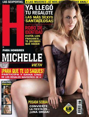 H Revista