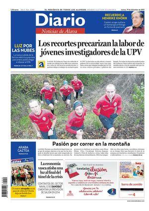 88dd2527d Calaméo - Diario de Noticias de Álava 20131219