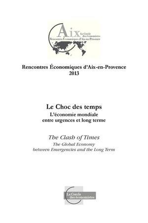 Calaméo - Actes 2013 - Partie 1 bc5286ebf29