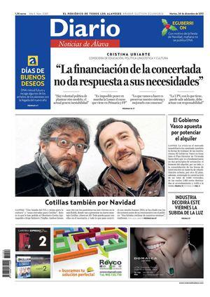 Calaméo - Diario de Noticias de Álava 20131224 340cb99ea05