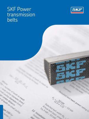 Automation, Motors & Drives Spz1900 Z-section Metric Belt