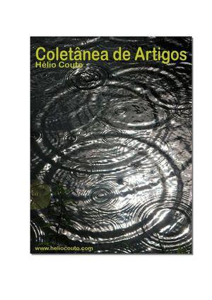 Calamo e book coletnea de artigos e book coletnea de artigos fandeluxe Gallery