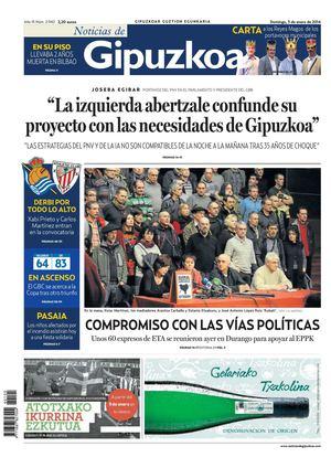Calaméo - Noticias de Gipuzkoa 20140105 4e445c540038