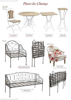 lampe de chevet comptoir de famille design de maison. Black Bedroom Furniture Sets. Home Design Ideas