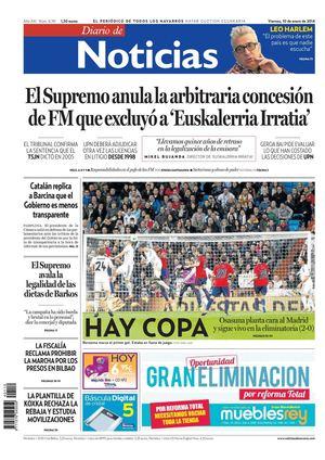 Calaméo - Diario de Noticias 20140110 bda50c23a6241