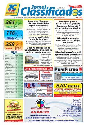 Calaméo - Regional 729 77357d99e53dd