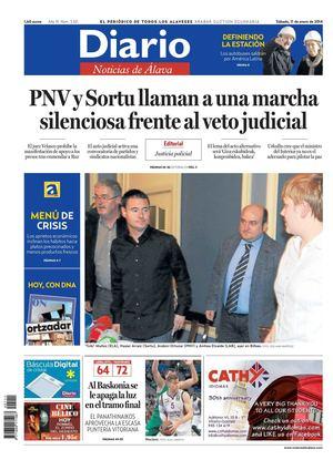 Calaméo - Diario de Noticias de Álava 20140111 2ace03e612d46