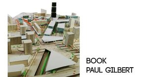 book Paul Gilbert