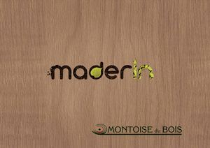 Catalogue Maderin MDB 2014