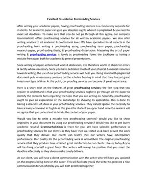 Cheap argumentative essay editing for hire for school