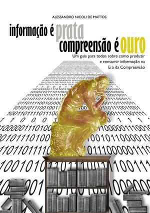 Calamo e book sobre informao e compreenso e book sobre informao e compreenso fandeluxe Gallery