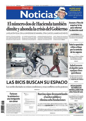 half off 22050 3dd72 Diario de Noticias 20140123