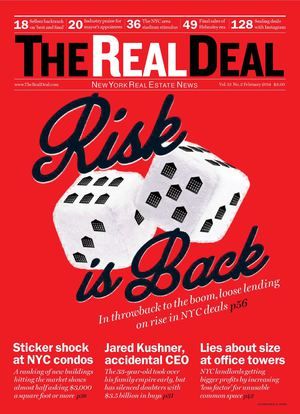 Calamo the real deal february 2014 the real deal february 2014 fandeluxe Choice Image