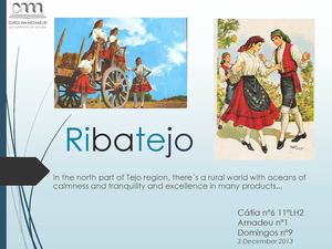 Ribatejo - by Cátia, Amadeu and Domingos - 11LH2.pdf