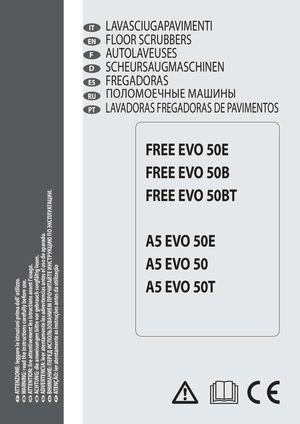 Calaméo Manuale Free Evo Pdf