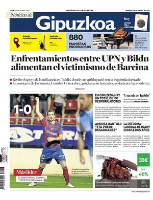 Calaméo - Noticias de Gipuzkoa 20140216 20461c99eb10f