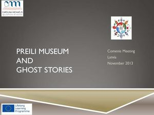 Preili Museum and ghost stories.pdf