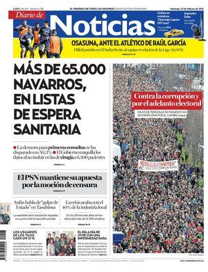 raul masajes escort argentina independiente