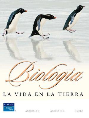 Calaméo - Biologia_La_Vida_en_la_Tierra_Segunda_Parte.jb.decrypted