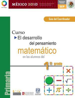 Calaméo - El desarrollo del pensamiento matemático en los alumnos ...