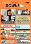 North Downs Advertiser March 2014