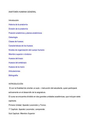 Calaméo - ANATOMIAl